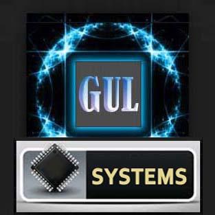GUL Systems