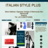 italianstyleplus