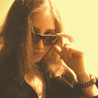 Alisa Bogodarova