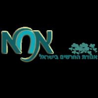 deaf-israel
