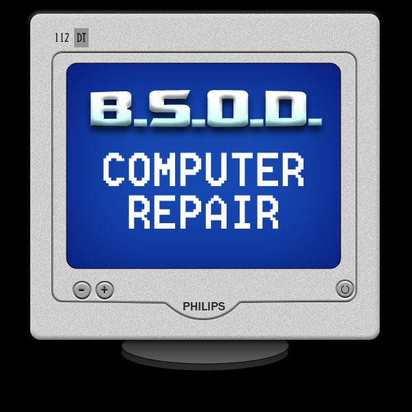 bsodpcrepair