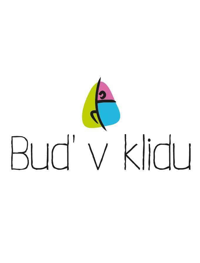 bud-v-klidu
