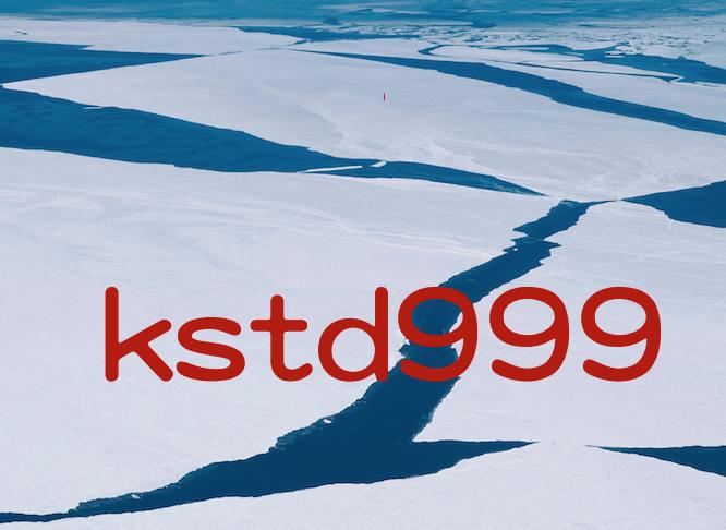 kstd999