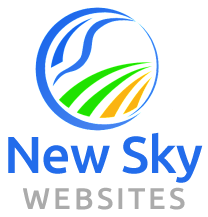 NewSkyWebsites