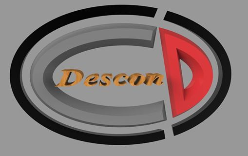 descondesign