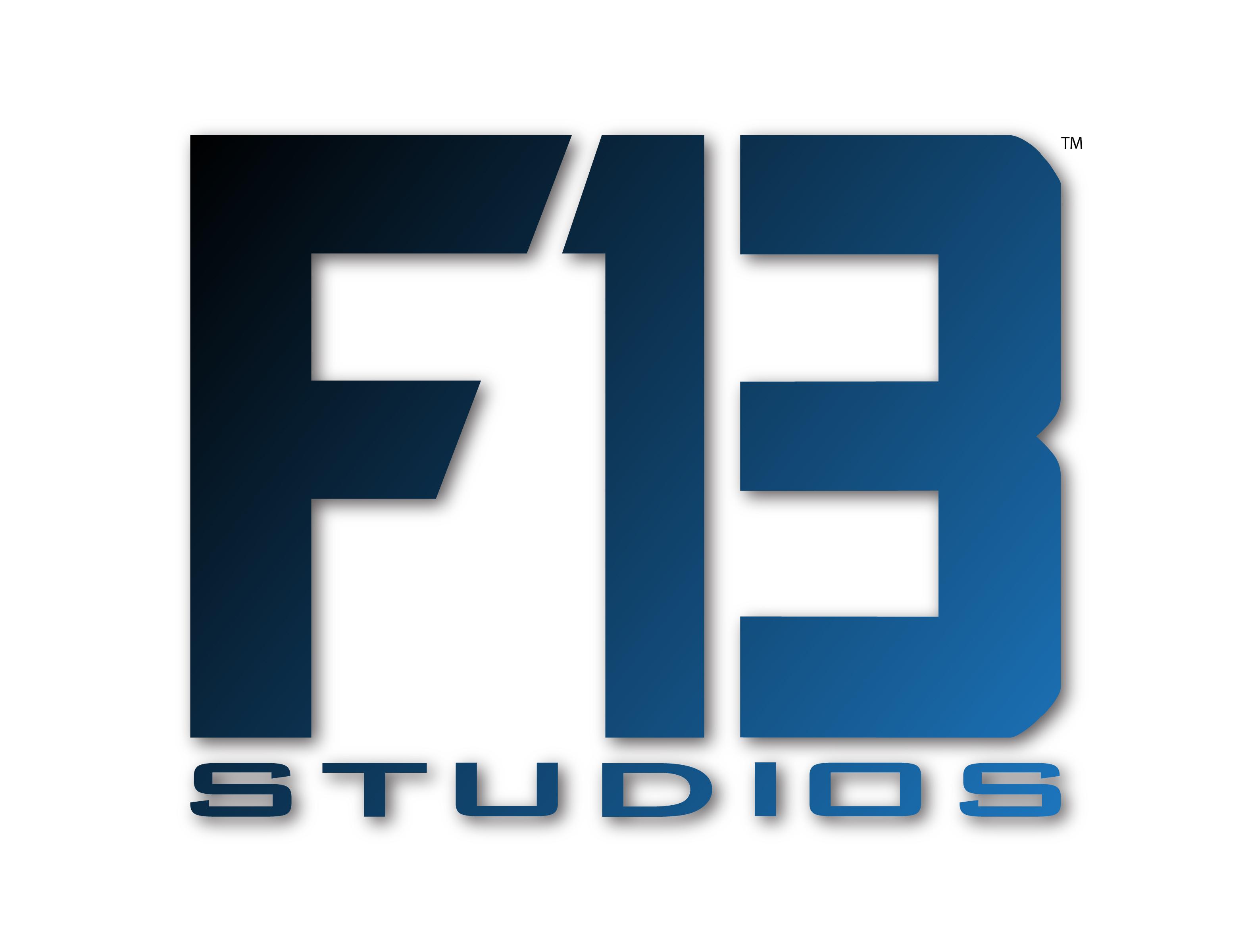 F13 Studios