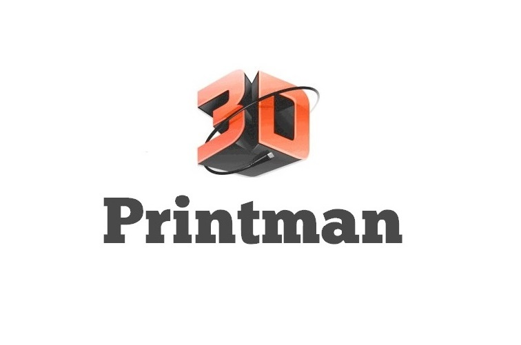 3DPrintman