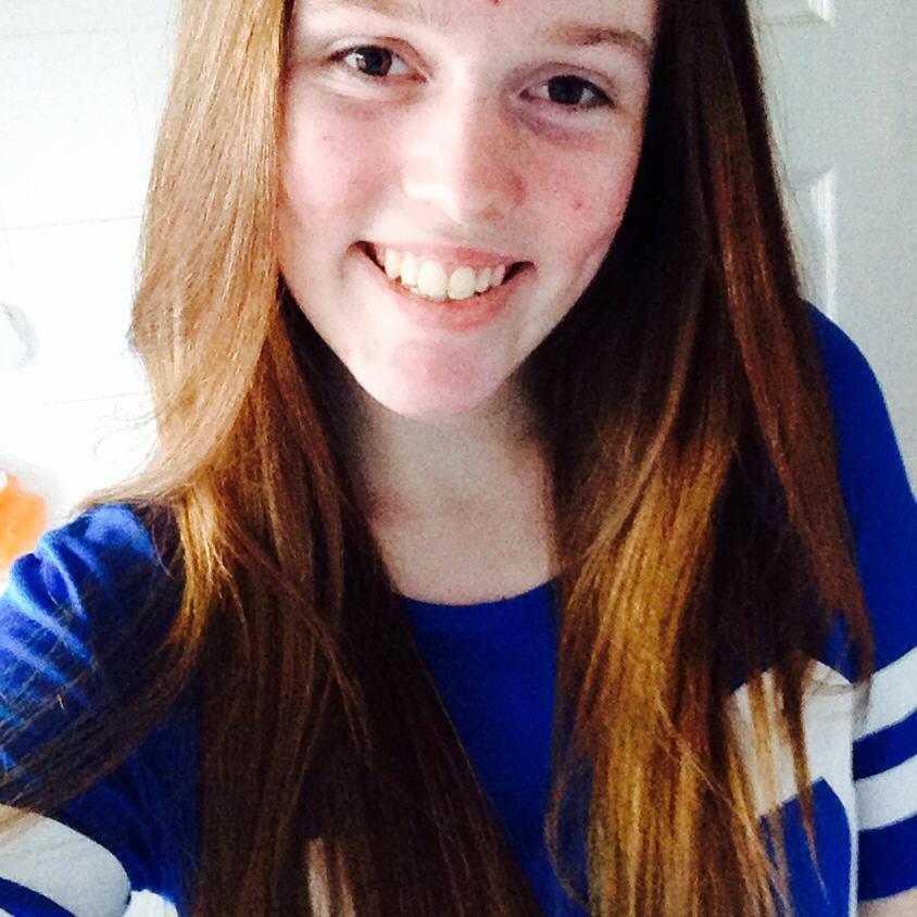 Katie Toon