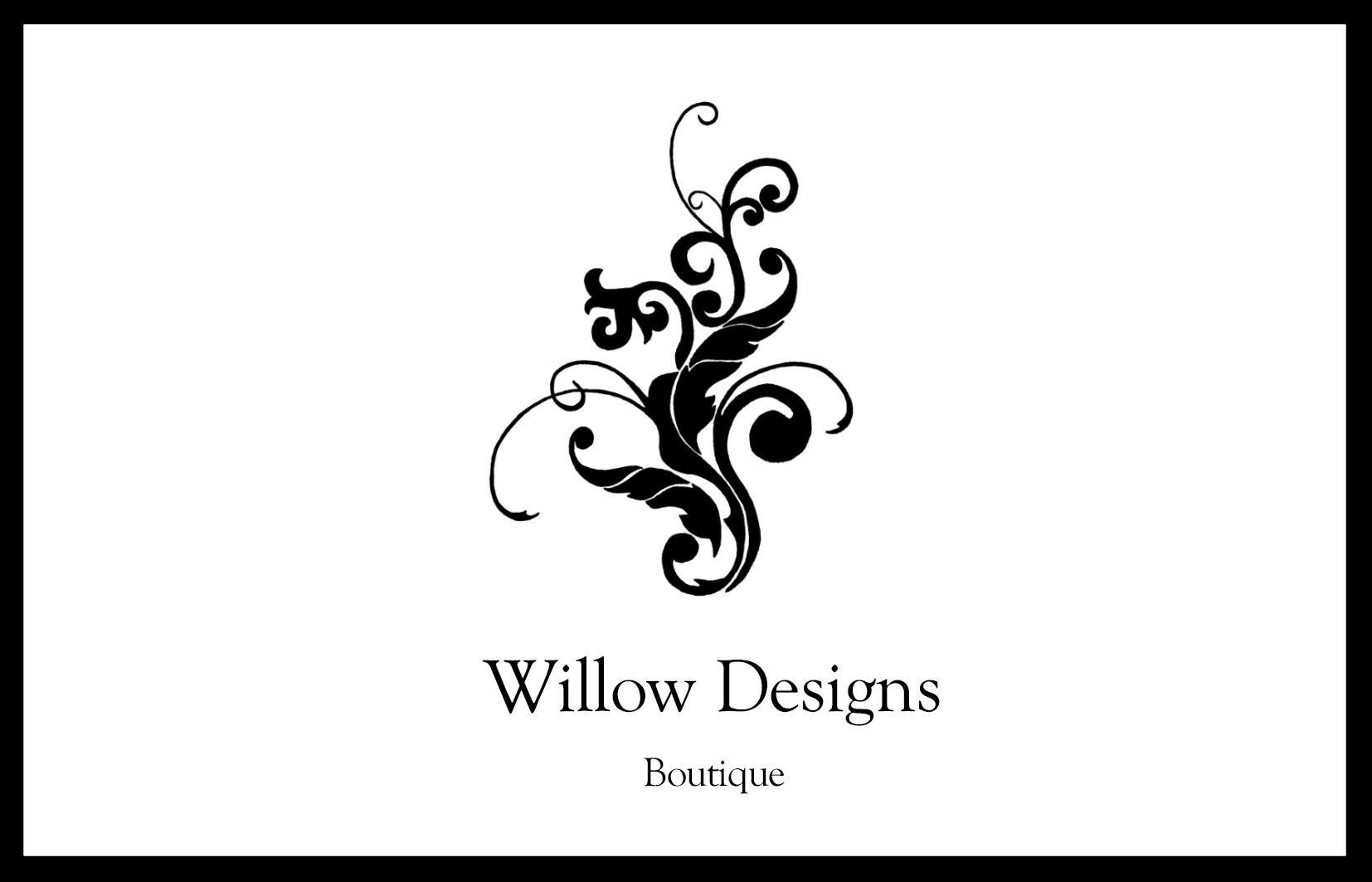 willowdesignsboutiqu