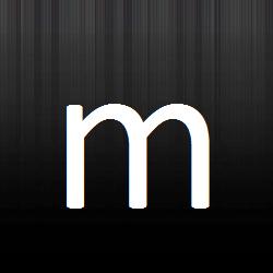 2011-4139