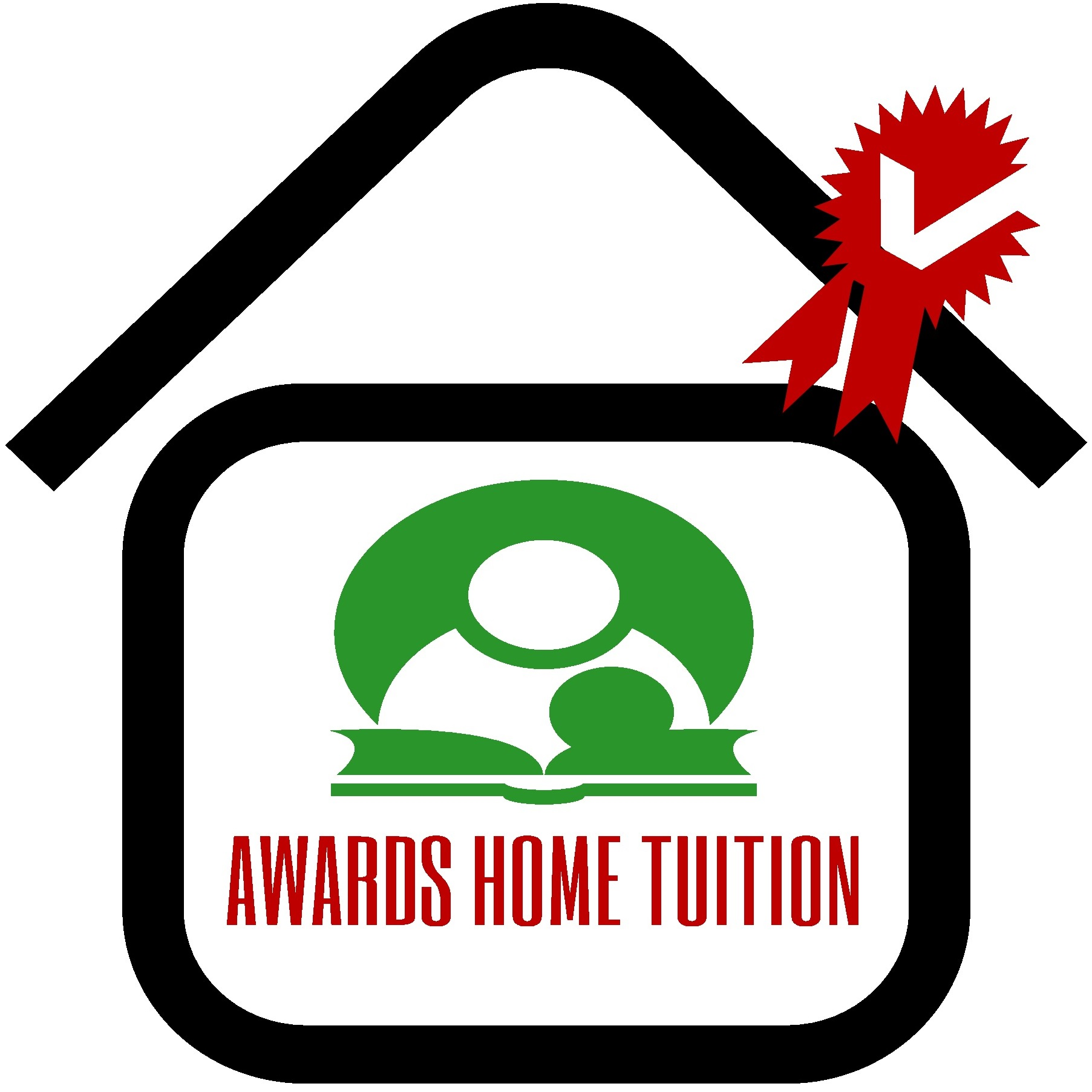 Awards Home Tuition