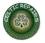 celticrepairs