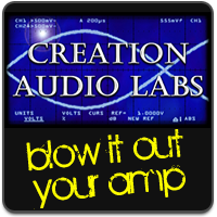 CreationAudioLabs