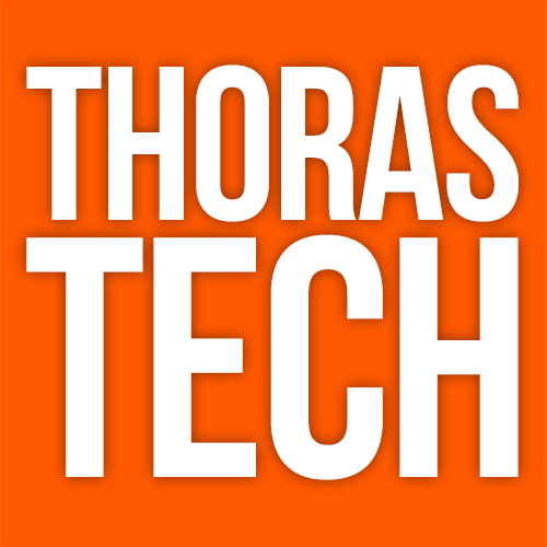 thorastech