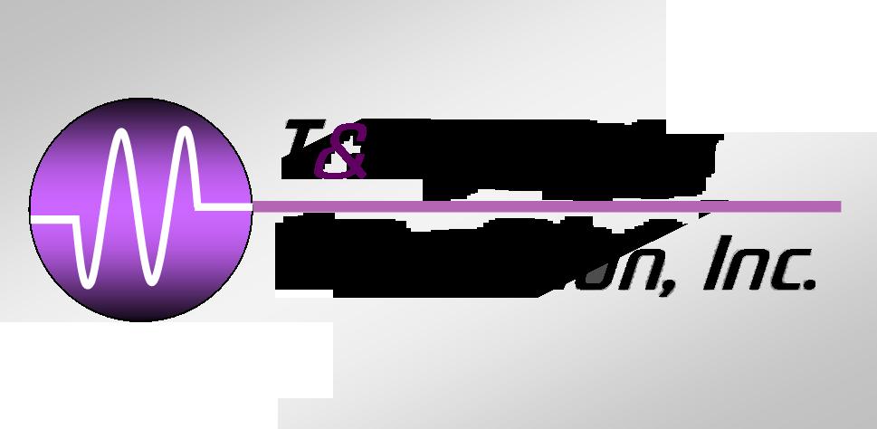 tcpowerconv