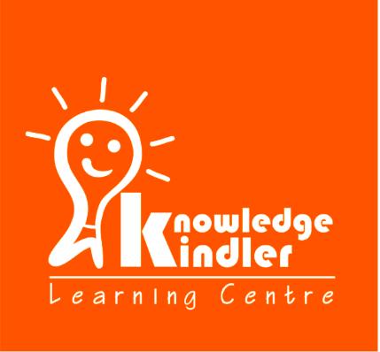 knowledgekindler