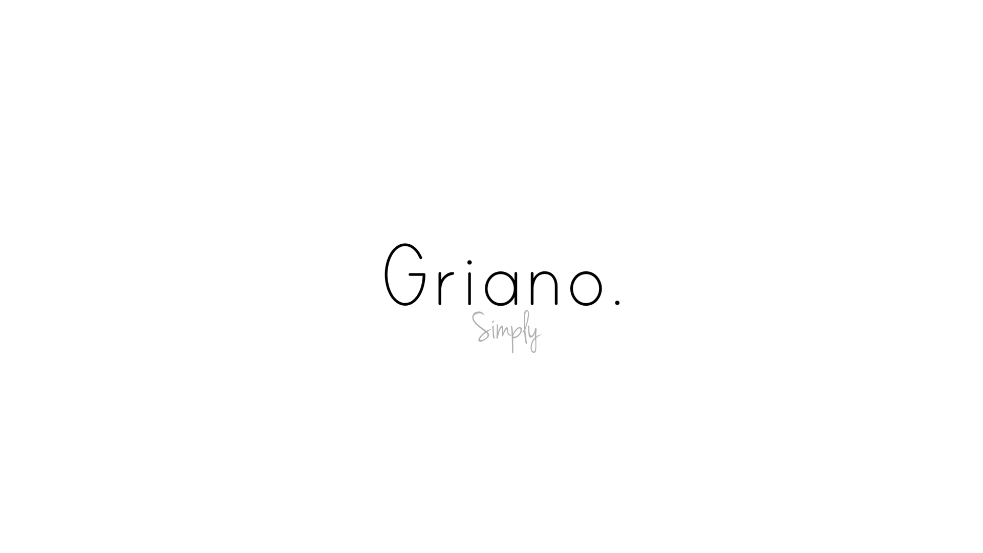 Griano
