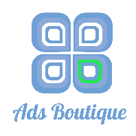 ads-boutique