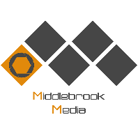 Josh Middlebrook