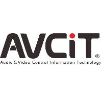 avcitelectronics