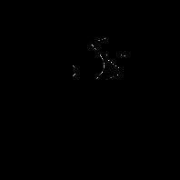 bashemeltjen4