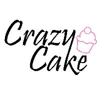 CrazyCakeUK