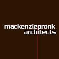 Mackenzie Pronk Architects