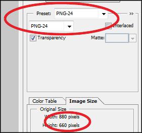 формат Png что это такое - фото 6
