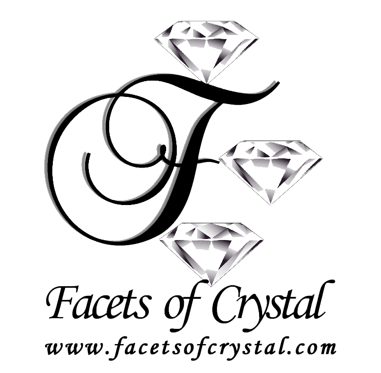 facetsofcrystal
